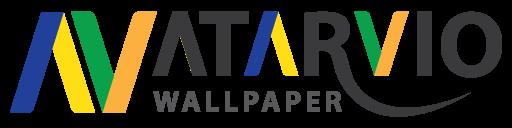 Katalog Wallpaper